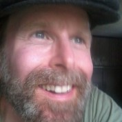 Joseph G Caldwell profile image