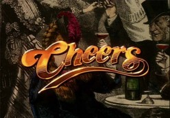 Cheers and Frasier and Everything In Between: A Double Review