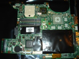 A new motherboard (enhanced version) from China which took a month to arrive.