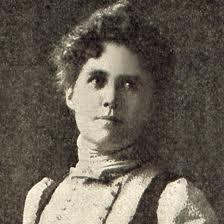 Helen Churchill Candee