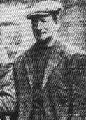 Reginald Lee