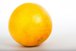Why Grapefruits Are Good For Your Health