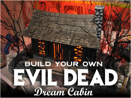 http://mansplat.wordpress.com/2011/05/01/evil-dead-cabin-your-new-dream-home/