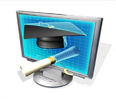Learn how to access the Bachelors Degree Online for success.