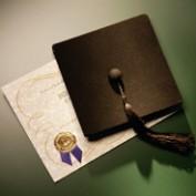 scholarshipinfo profile image