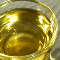 Using olive oil for face and hand care is an entirely natural way to produce excellent results.