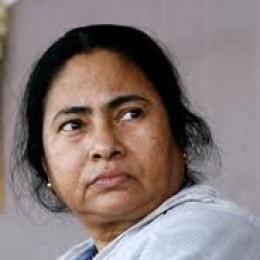 Biman Bose Considers Mamata Banerjee As Secular