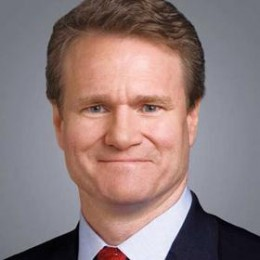 Bank of Americ's Brian Moynihan He would have liked 11 miilion