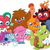 10 Games Like Moshi Monsters