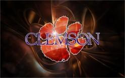 Clemson Tigers' Spring Game 2012