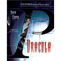 How Does Bram Stoker Characterise the Following Roles in Dracula?