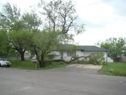 Wichita, KS April 15, 2012