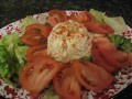 Low Carb Recipes: Shrimp Salad