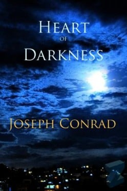an analysis of joseph conrad s heart Essays and criticism on joseph conrad's heart of darkness - heart of  chinua achebe makes some grave charges against joseph conrad in his well-known analysis of.