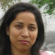 sudhathakur profile image