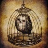 Sage in a Cage profile image