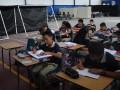Teaching English in Schools of Costa Rica