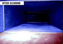 Is It Worth It to Get Your Air Ducts Sanitized?