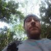 erikhoff99 profile image