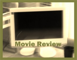 Writing a movie review is a good way to let others know about movies your enjoyed, and movies you did not really care for.