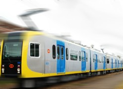 4 Reasons Why There Might Be No Stored Value Cards in LRT or MRT