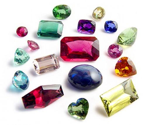 gems n jewels india hubpages