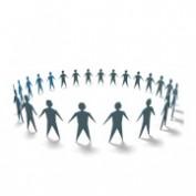 CorporateSoftware profile image