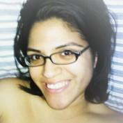 SandiCakes profile image