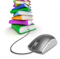 Types of distance learning, and three pros and three cons that come with distance learning.
