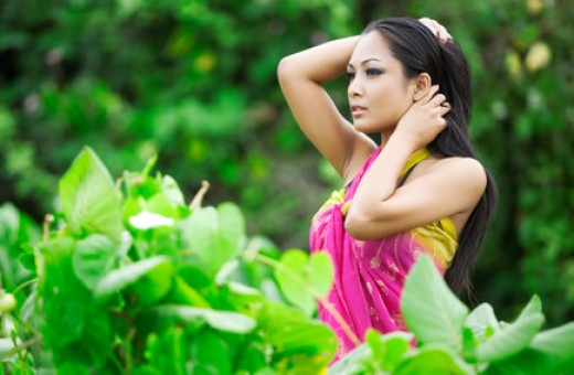 dating thai girl culture Any advice for dating thai girls by daniel published december 26, 2010 updated october 1, 2016 spread the love hello, i do have some questions as what is the best way to date thai girls can i trust my thai wife or thai girlfriend if i do marry a thai girl, she must come from a good family somebody got any experience on this i'm.
