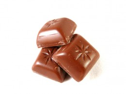 Chocolate In moderation can supercharge your health.