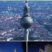 Berlin123 profile image