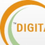 digitalbrandgroup profile image