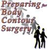 Body Contour Surgery