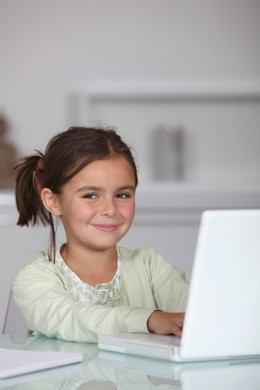Online tutoring can be an extremely affordable and convenient option for students of all ages.