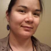 LauraVerderber profile image