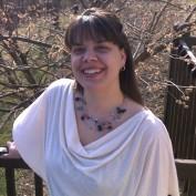 chrissieklinger profile image