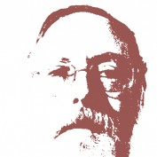 Randy M. profile image