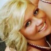 brazenbeauty profile image