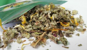 Synthetic Marijuana use is on the rise with young people today who find it easier to get a bag of synthetic marijuana off an older teen able to buy tobacco.