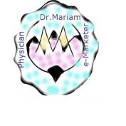 Mariam Michael profile image
