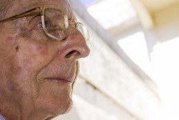 With a little help many seniors can still live an independent life.