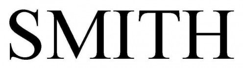 This is a traditional font for a full name monogram.