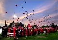 10 Gift Ideas for High School Graduation
