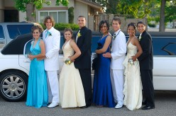 Its Almost Time for Prom!; Here are some tips on how to save money on your prom