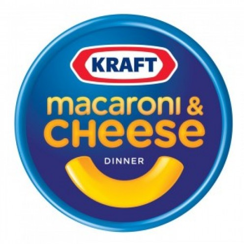 Mac & Cheese is Fast & Easy. Or is it?