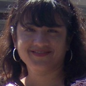Li Galo profile image