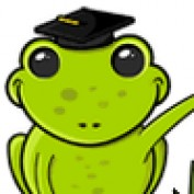 becas profile image