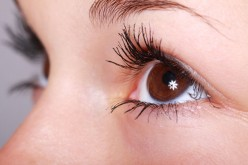 7 Easy Tips to Get Rid of Wrinkles Under Eyes