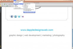 How to Add Web Links to a PDF